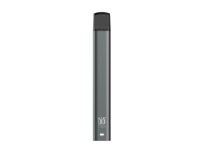 Bidi Stick - Premium Disposable Vape Pod