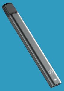 Bidi Stick Unique Premium Vaping Experience