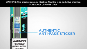 https://bidivapor.com/5-ways-to-spot-fake-e-cigs/