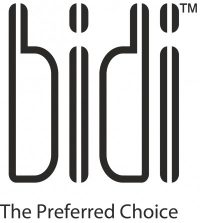 BIDI-hi-res-logo-400x447